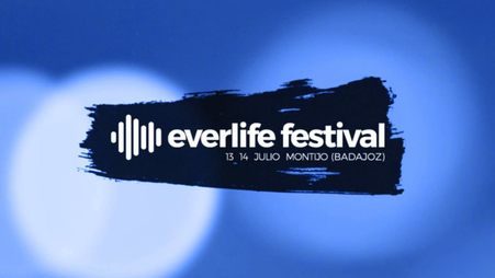 Everlife Festival