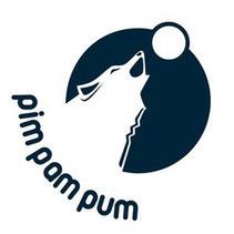 PimPamPum Producción Audiovisual